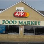 AP Marlboro Plaza Main Pic pic 3