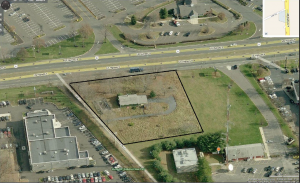 Freehold Aerial Add P1 of 5