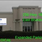 East Brunswick 256 Hwy 18 N. Pic 2